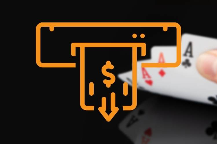 Withdrawing bitcoin from a teen patti site